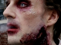 cabine-of-the-dead-design-et-application-maquillage-zombies-1