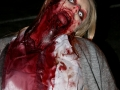 cabine-of-the-dead-design-et-application-maquillage-zombies