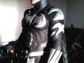 commande-client-prive-fabrication-de-costume-batman