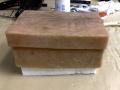 demande-artiste-fabrication-d-une-boite-en-peau-humaine-fabrication-en-silicone-1