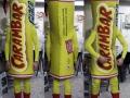 carambar-fabrication-costume