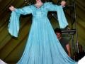 l-opera-de-paris-la-flute-enchantee-reine-de-la-nuit