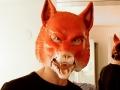 la-comedie-francaise-masque-de-renard-machoire-articulable